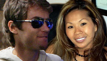 Poker Superstar Prahlad Friedman -- HIGH STAKES in Malibu Divorce