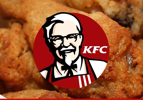 business purpose kfc Kfc business experience and success over the decades provides opportunity for entrepreneurs, business owners and managers to learn valuable strategies and ideas to run their businesses to.