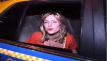 Kristin Cavallari -- Drunk and Irrelevant