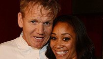 'Hell's Kitchen' Winner Ja'Nel Witt -- WON'T ACCEPT PRIZE AS HEAD CHEF ... Cites 'Personal Matters'