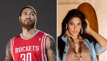 Royce White -- NBA Player UNDER INVESTIGATION for Domestic Violence