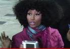 Nicki Minaj -- Massive Hit 'Starships' Is a Rip-Off ... According to Lawsuit