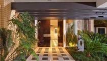Courteney Cox & David Arquette -- Dumping $20 Million Mansion ... 5 Months After Divorce