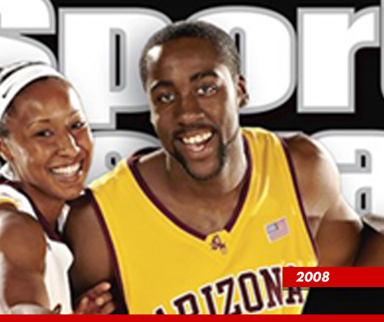 James Harden Free Agency: NBA Star James Harden -- I'll ONLY Shave My Beard, If