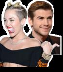 Miley Cyrus & Liam Hemsworth Break-Up: Miley & Liam: The Break-Up