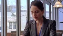 'Breaking Bad' --  Artificial Sweetener Co's Mum On Tampering