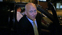 Cal Ripken Jr. -- Mom's 'Healing Pretty Well' ... After Attempted Carjacking