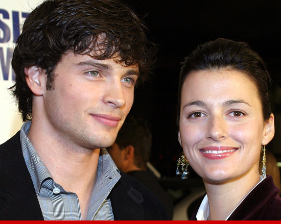 Were visited Tom welling cock pics suggest