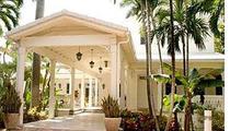 Gloria Estefan -- Rent My Guest House ... For $30,000 a Month