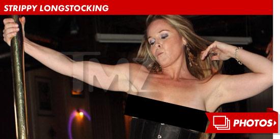 Sonam kapoor full naked