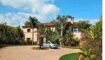 Khloe Kardashian & Lamar Odom -- SECRETLY Selling Family Home