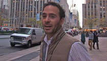Jimmie Johnson Fires Back at Donovan McNabb ... NASCAR Drivers ARE Athletes