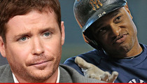 Kevin Connolly BLASTS Robinson Cano -- IS HE SMOKING CRACK?