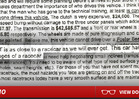 Paul Walker Death Car -- Porsche Issued Warning ... Don't Put This 'Racecar' in the Wrong Hands