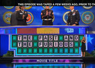 'Wheel Of Fortune' -- We Feel TERRIBLE About Last Night's 'Fast & Furious' Puzzle