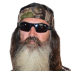 Duck Dynasty: Wanna Know What I Think?