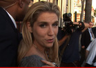 Ke$ha -- In Rehab For Eating Disorder