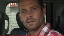 Paul Walker Autopsy Report -- Horrifying Injuries