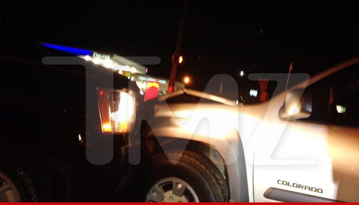Pics Of Honey Boo Boo Car Accident
