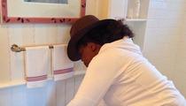 Oprah Winfrey -- I'll Fix Your Crapper ...