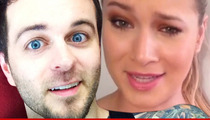 Vine Star Curtis Lepore -- On Trial for Allegedly Raping Vine Star Girlfriend