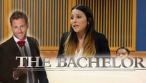 'The Bachelor' -- Lawyer's Opening Statement ... I'll Play Dumb for Juan Pablo Galavis