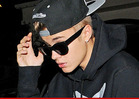 Justin Bieber WON'T Be Deported -- Even If He's a Felon
