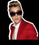 Justin Bieber: Abusing Drugs