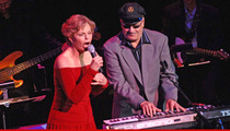 Captain & Tennille Divorce -- Love WON'T Keep Us Together
