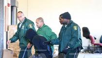 Justin Bieber -- Miami Beach Prosecutors are Confident -- We'll NAIL Him!