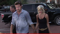Dean McDermott Checks Into Rehab -- 'I Am Truly Sorry'