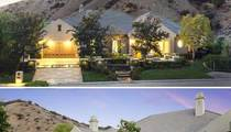 Toni Braxton Buys $3 Million Mansion -- 6 Months After Bankruptcy