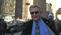 Mike Ditka -- COACH'S DATING ADVICE ... Don't Bang Your Exes.