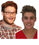 Justin Bieber Arrest: Celeb Reactions