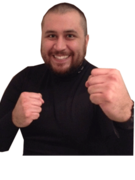 George Zimmerman: Celebrity boxing match is confirmed, as ...