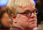 Philip Seymour Hoffman -- Apartment Littered with Prescription Pills