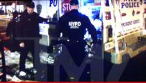 Philip Seymour Hoffman Death -- Drug Suspects Arraigned