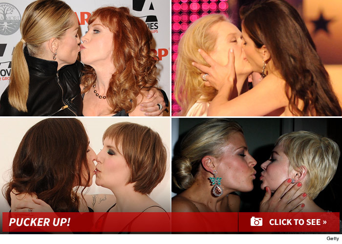 Favourite Kiss chicks