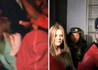 Khloe Kardashian -- My Ass and The Game's Crotch Are Just BFFs