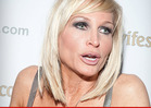 'Real Housewives of New Jersey' Star Kim DePaola -- I Couldn't Rip Off That Jeweler, I Don't Even KNOW Him