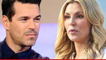 Brandi Glanville -- Eddie's Taking Food Out of Our Kids' Mouths