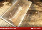 Tyga Drops $20,000 on Egyptian Tomb -- Who's the Pharaoh-est of Them All?