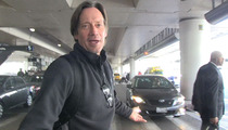 Kevin Sorbo --  Republican 'PUSSIES' Better Step Up Their Game