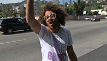RedFoo -- WhatsApp Outage is Screwing My Biz