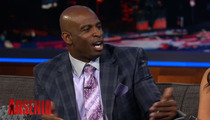 Deion Sanders -- There Were Gays On Every NFL Team I Played For