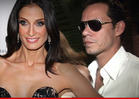 Marc Anthony -- Ex Told, Get Out of the Neighborhood, You 'Whore'
