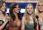 'Mean Girls' -- Reunion Is Happening
