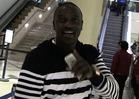 Akon --Waste Deep in Michael Jackson DNA Stunt