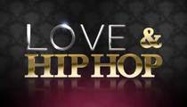 'Love & Hip Hop' Producers Sued -- Show Idea Was STOLEN