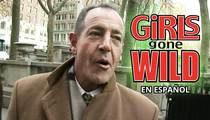 Michael Lohan -- Sued Over 'Girls Gone Loco' 'Scam'